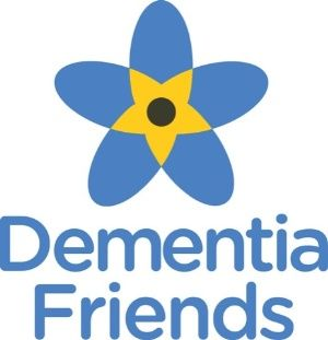 The UK Government-funded Dementia Friends initiative is being run by the Alzheimer's Society and aims to improve people's understanding of dementia and its effects. Design group Addison was appointed. Design director John-Paul Sykes says, 'The idea is an alliance. The petals represent bringing people and organisations together, and it's a Forget-me-not, which is an apt rallying cry for people with dementia not to be forgotten…