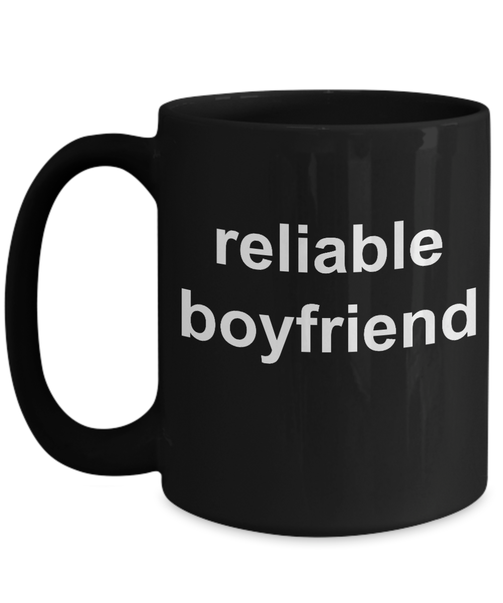 Corny Gifts For Deployed Boyfriend - 1 3 6 9 Month ...