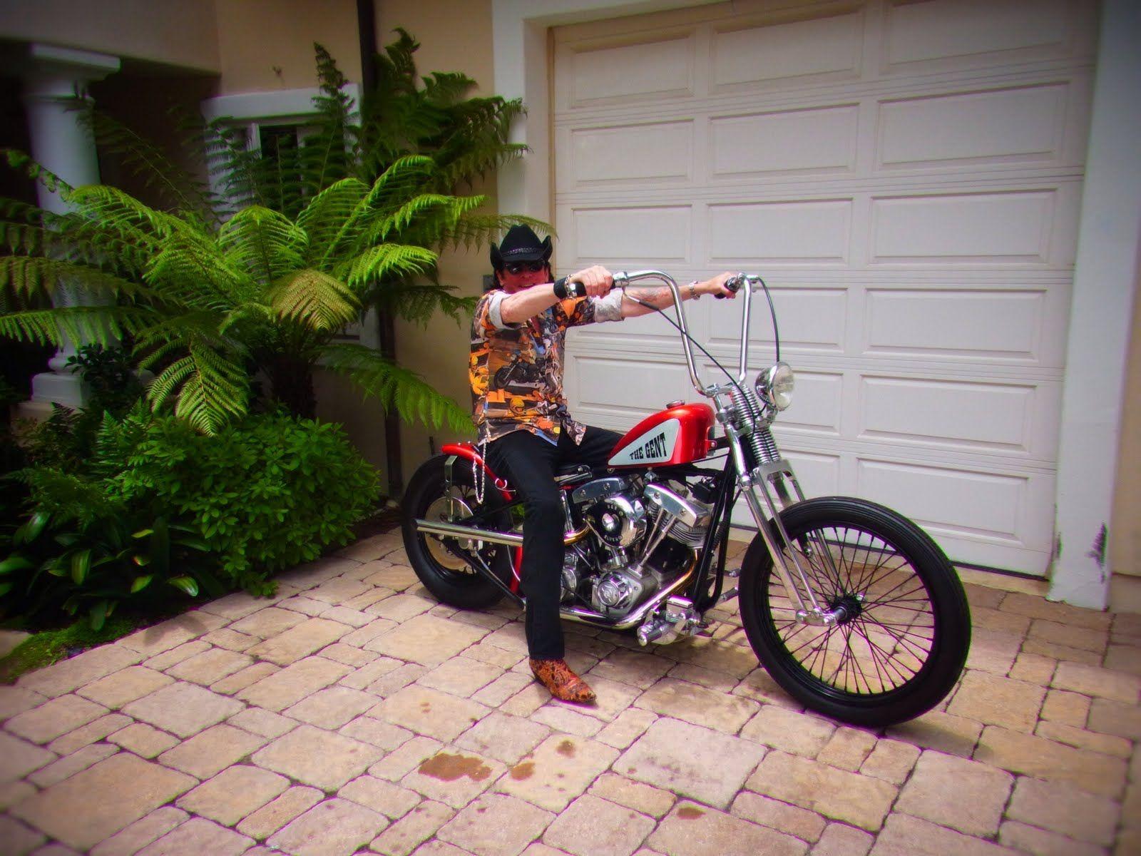 Double cross jewelry by travis walker michael madsen hell ride bike