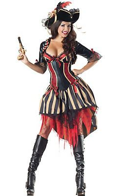 Top Womens Halloween Costumes 2016 - Womens Halloween Characters - Party City  sc 1 st  Pinterest & Top Womens Halloween Costumes 2016 - Womens Halloween Characters ...