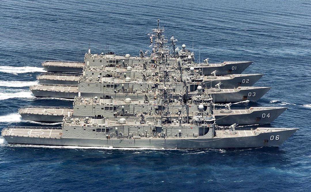 Maverick Billjoes W Mcarthur On Instagram Repost Protossw Royal Australian Navy Old Fleet Based On Us Perry Class Fr In 2020 Fleet Naval History Instagram