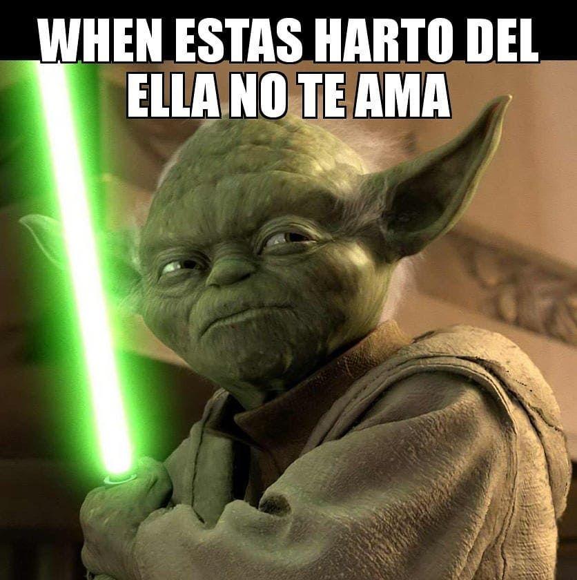 Sigueme Momosdememes Patrusioxd Juan Sl 28 0ffisial Jk Mas Momazos Wenurros Lol Xd Fortnite Meme Star Wars Yoda Star Wars Characters Star Wars Film