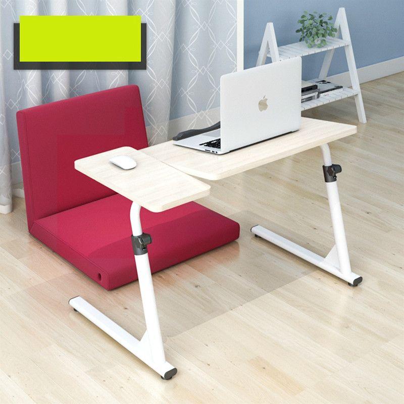 Складной столик для ноутбука прикроватный какая техника у вас дома