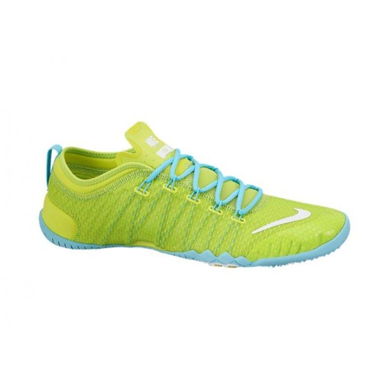 Nike Free 1.0 Cross Bionic | Workout | Womens training shoes