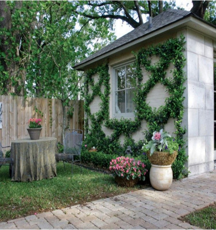 Exceptional Unusual Trellis Ideas Part - 5: Garden Ideas · Unusual Trellises Ideas