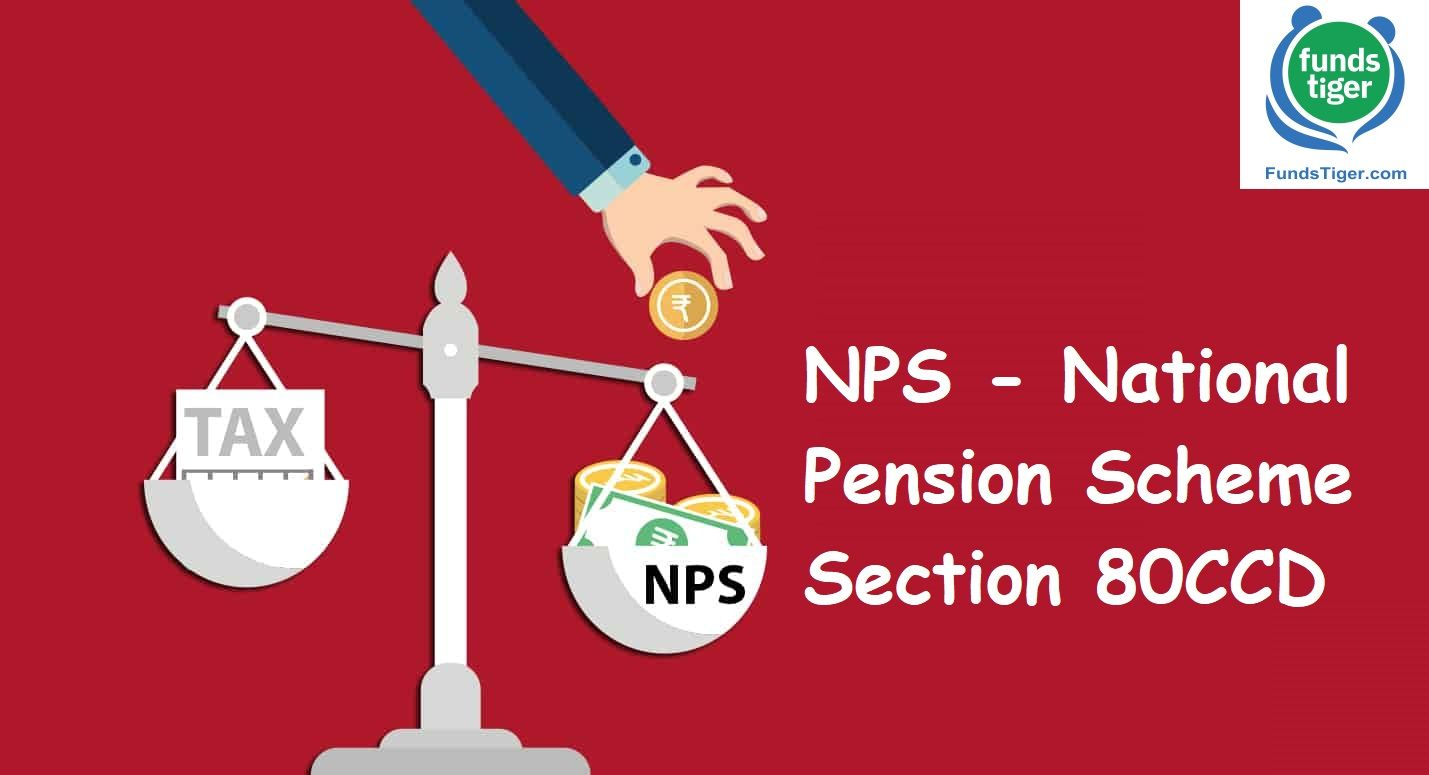 Pin By Vikram Verma On Nps Refinance Loans Personal Loans Nps