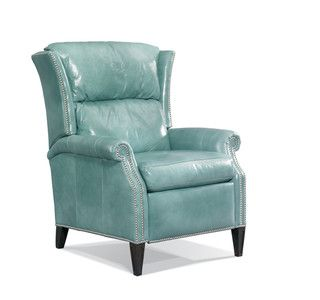 Our best selling recliner at LFG 2510 Wingback Recliner by Motioncraft available in both  sc 1 st  Pinterest & Our best selling recliner at LFG: 2510 Wingback Recliner by ... islam-shia.org