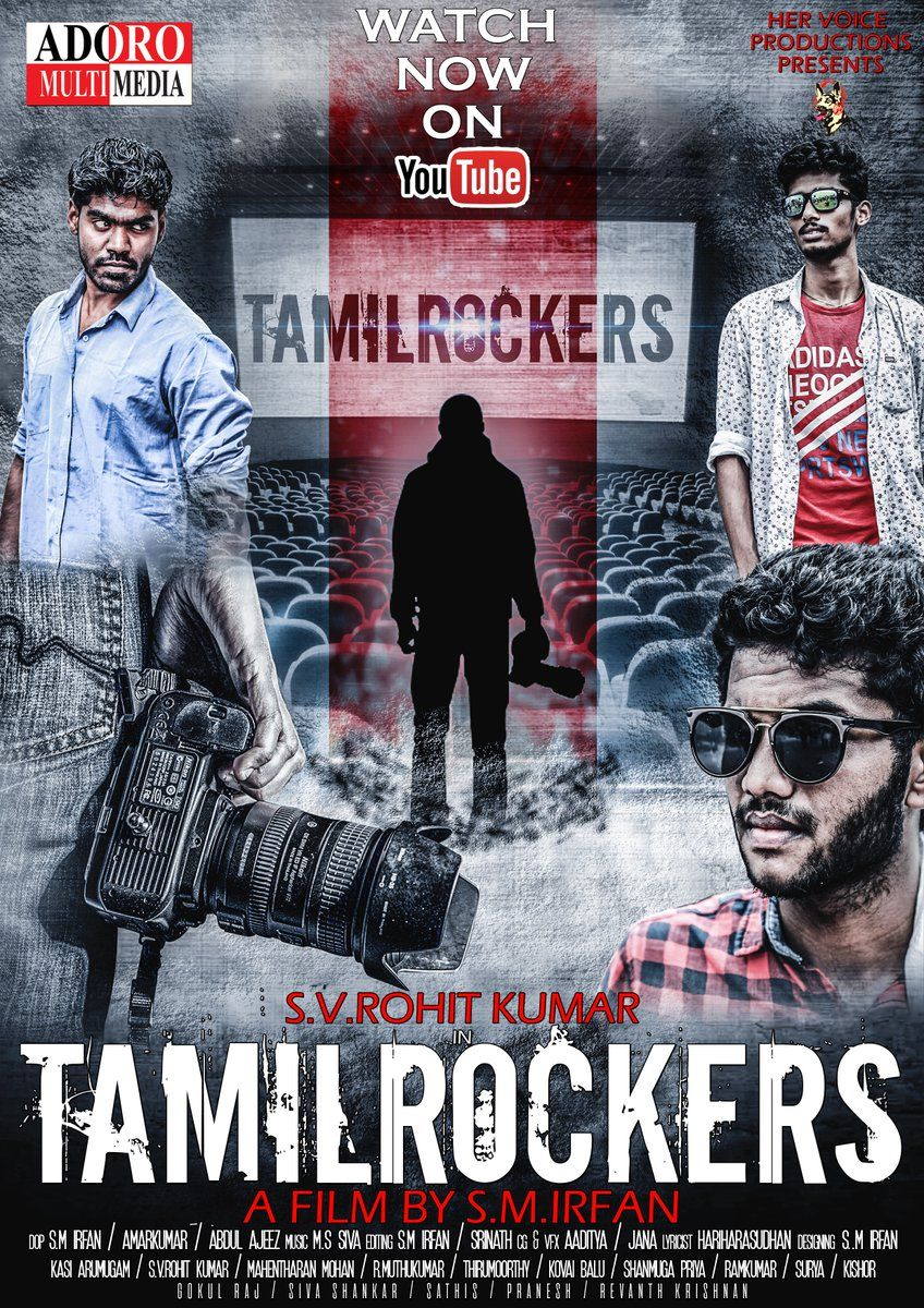 tamilrockers ms index php forum 121 download tamil movies direct torrents center