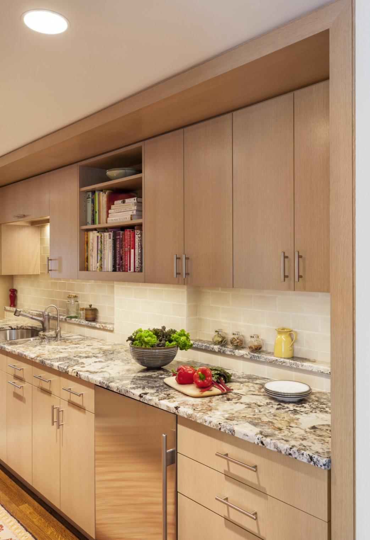 pinbethany giblin on 1  alsn  modern house design