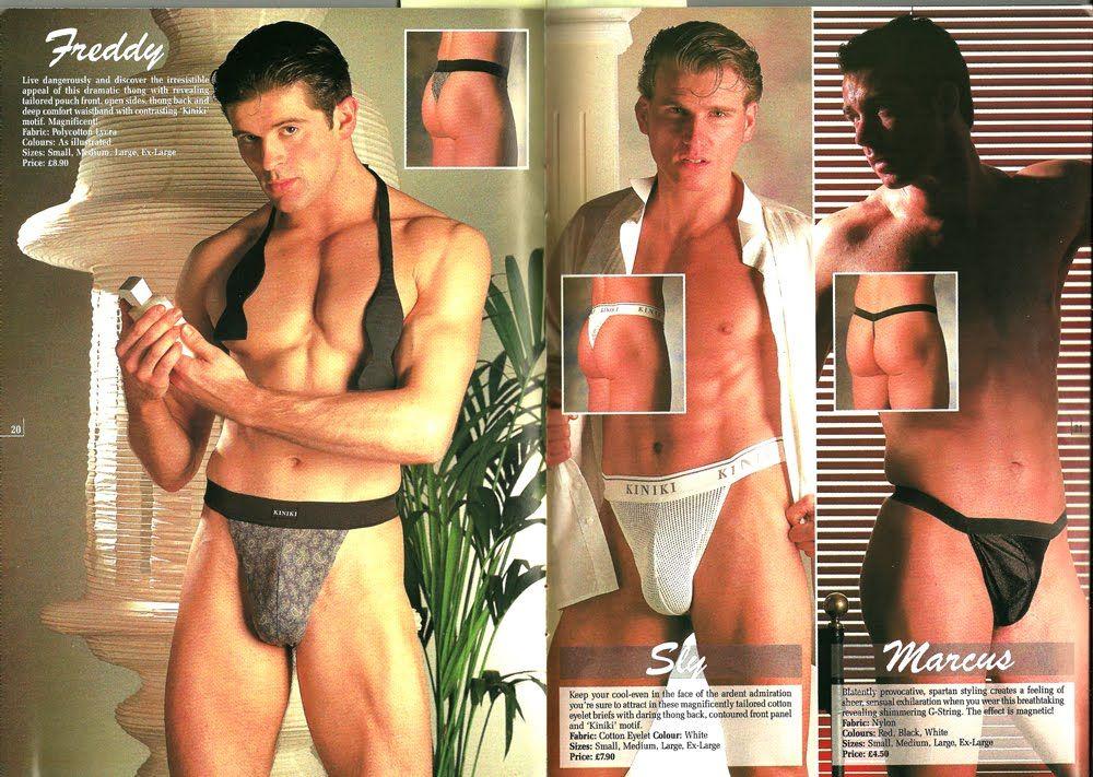 b8896a132c6 Kiniki men s underwear catalog