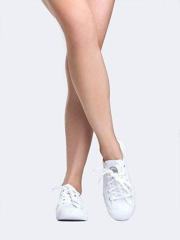 #Palladium #Footwear @ #zooshoo
