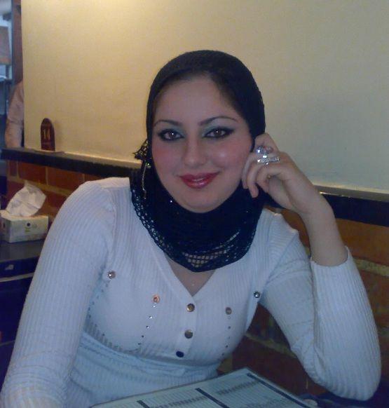Pin 286x300 صور عراقيات صور بنات عراقيات On Pinterest Arab Women Muslim Girls Fashion