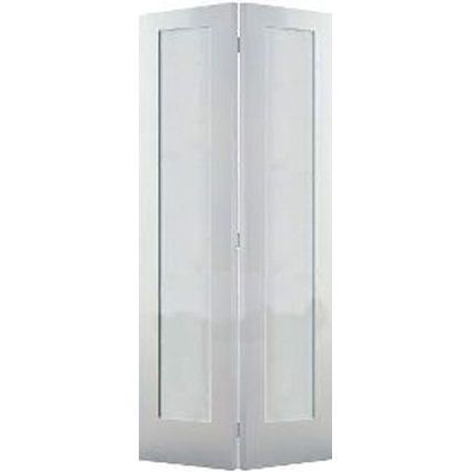 Problem Landing Shower Room With Door That Opens Way Too Close To