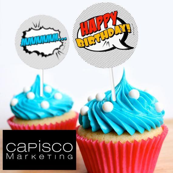Capisco Marketing Spain cumple un añito desde que cruzo el charco! Muchísimas gracias a tod@s por compartir con nosotros este año!   #marketing #marketingonline #madrid #agenciademarketing #happybirthday #cumpleaños