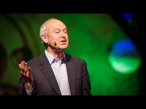 Michael Sandel: Why we shouldn't trust markets with our civic life - YouTube