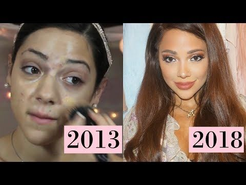 youtube  celebs without makeup without makeup hair help