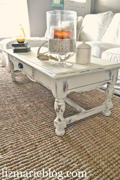 Distressed Coffee Table Coffee Table Distressed Coffee Table White Distressed Coffee Table