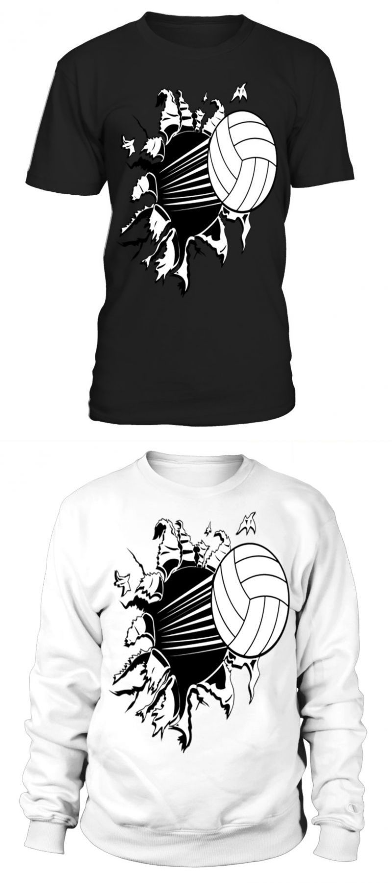 T Shirt Volleyball Designs Volleyball 2017 Volleyball T Shirt Amazon T Shirt Volleyball Designs 2017 Shirt Volleyball Designs Volleyball Tshirts Shirts