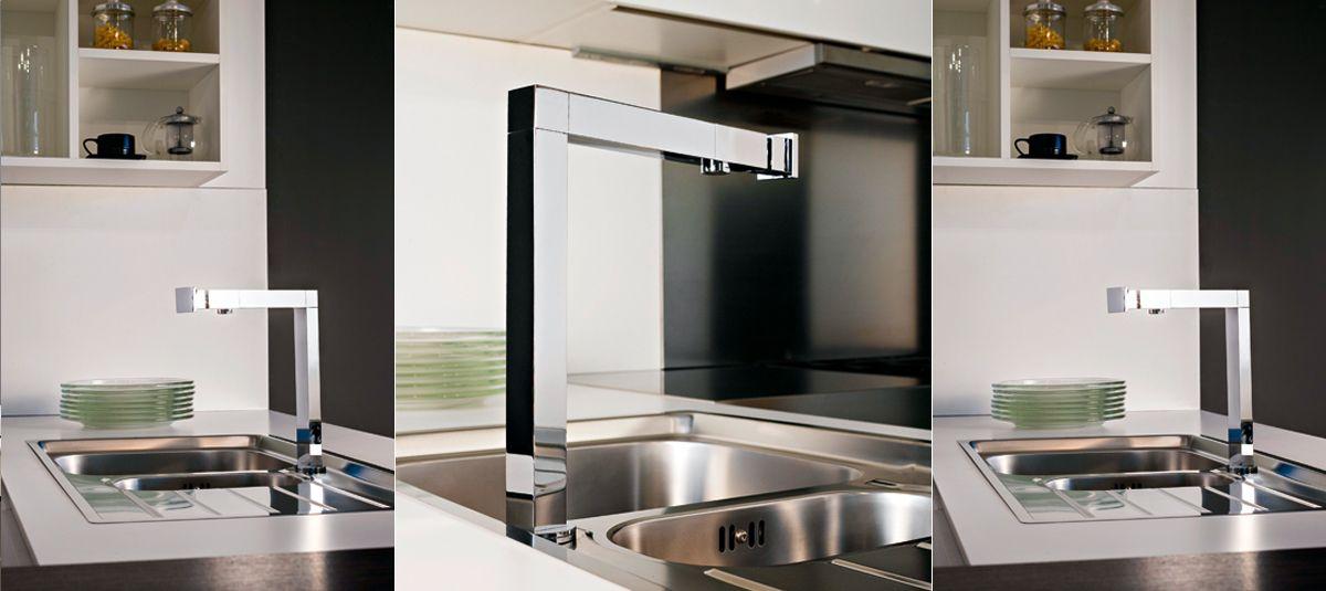 Manhattan | Kitchens | Kitchen, Kitchen appliances, Kitchen ...