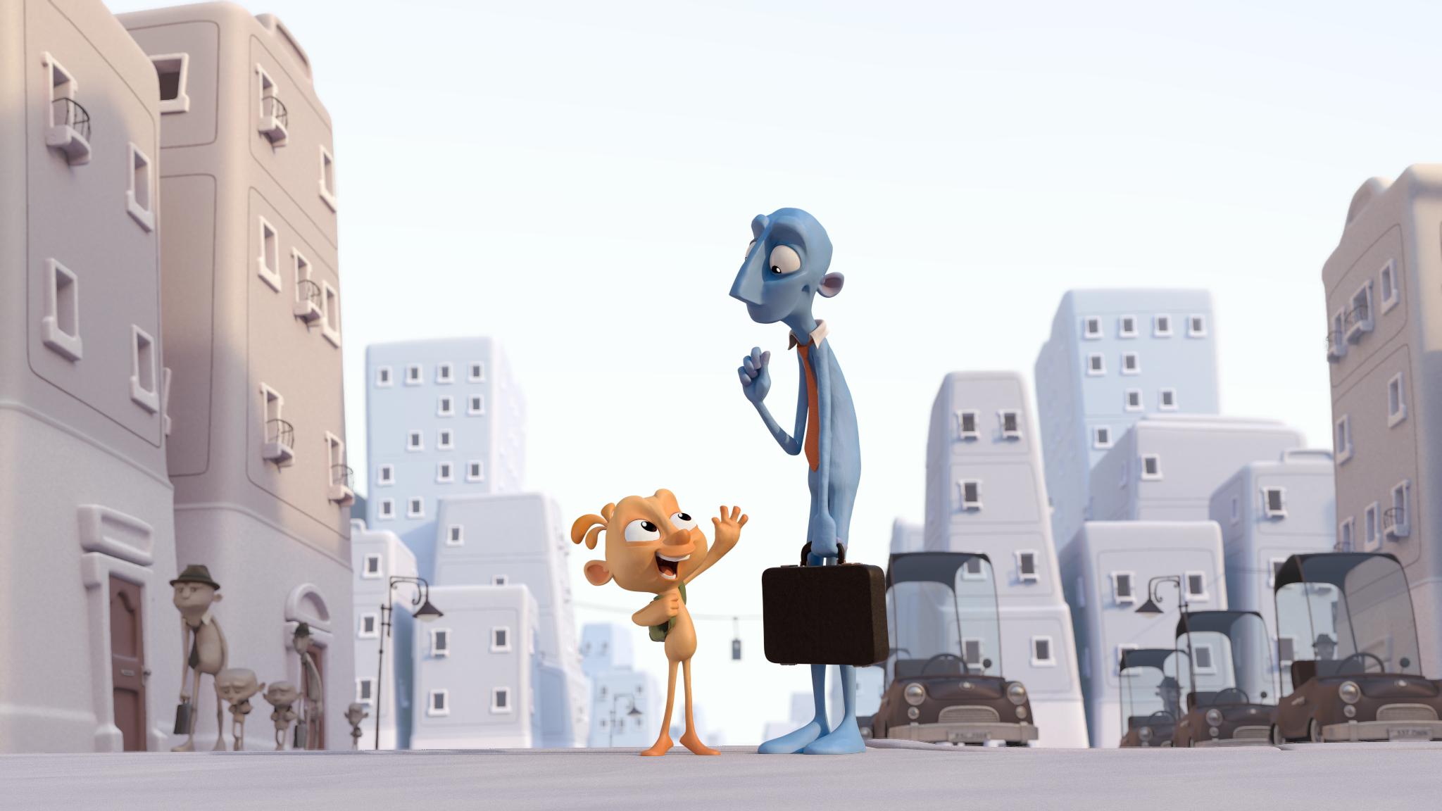 17 Best Ideas About Court Metrage Pixar On Pinterest Vidos De