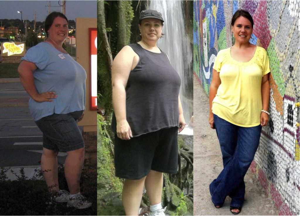 Признаки Сильного Похудения. Потеря веса: 12 причин