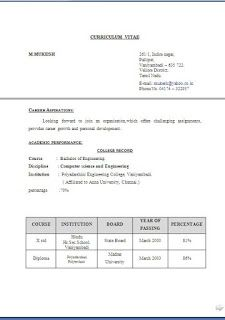Sample Profile Summary For Resume Summary Examples For Resume Sample Templateexcellent Curriculum .
