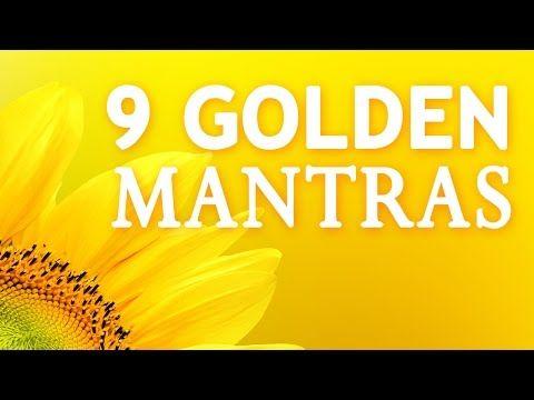 Napi fogyás mantra. Kéztartások (mudrák) fogyás elősegítéséhez | Dundi Angyal