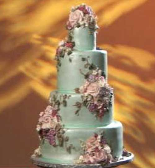 amazing wedding cakes pics amazing wedding cakes amazing wedding cakes designed by 10724