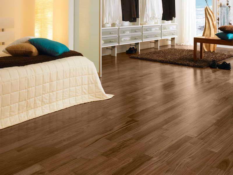 Charming Wooden Flooring Bedroom Designs | Design Ideas 2017 2018 | Pinterest |  Wooden Flooring, Luxury Bedrooms And Bedrooms