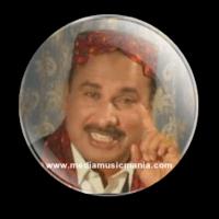 Mumtaz Lashari Sindhi Free MP3 Songs Download | Songs