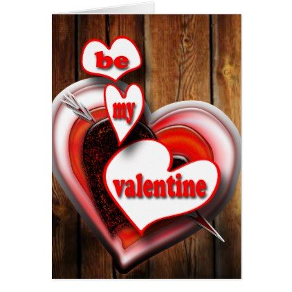 custom valentine's day cards - saint valentine's day gift idea, Ideas