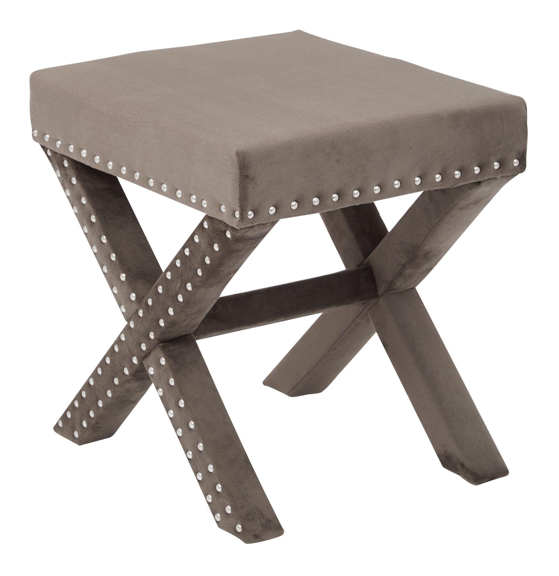 wheeled stools workshop