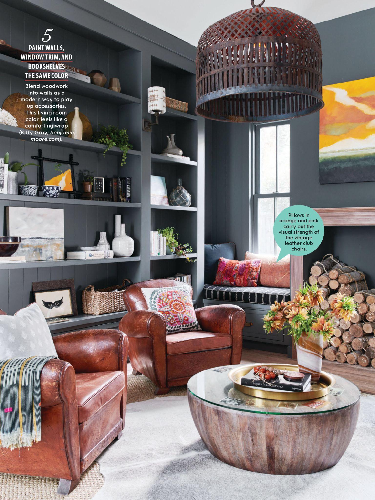 742f2e8024c88521d7b2418b971073da - January 2019 Better Homes And Gardens Magazine