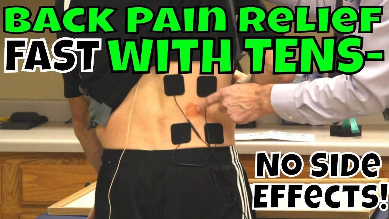 11++ Back to health physical therapy ideas