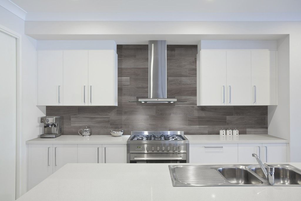 Charming Centurywood HD #Porcelain Www.anatoliatile.com · Wood Tile KitchenChevron  ...