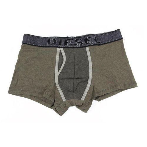 Diesel mens boxer trunk UMBX-DIVINE 00CEM3 00FQG 05