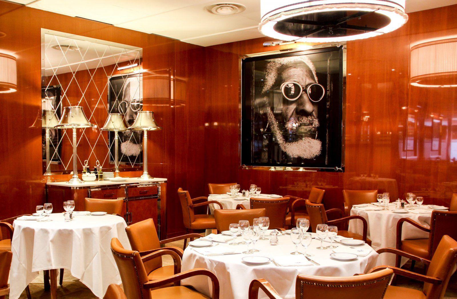 C London Mayfair Restaurant Bar Italy Italian Cuisine Italian Cuisine Restaurant London Restaurants Gourmet Foodie