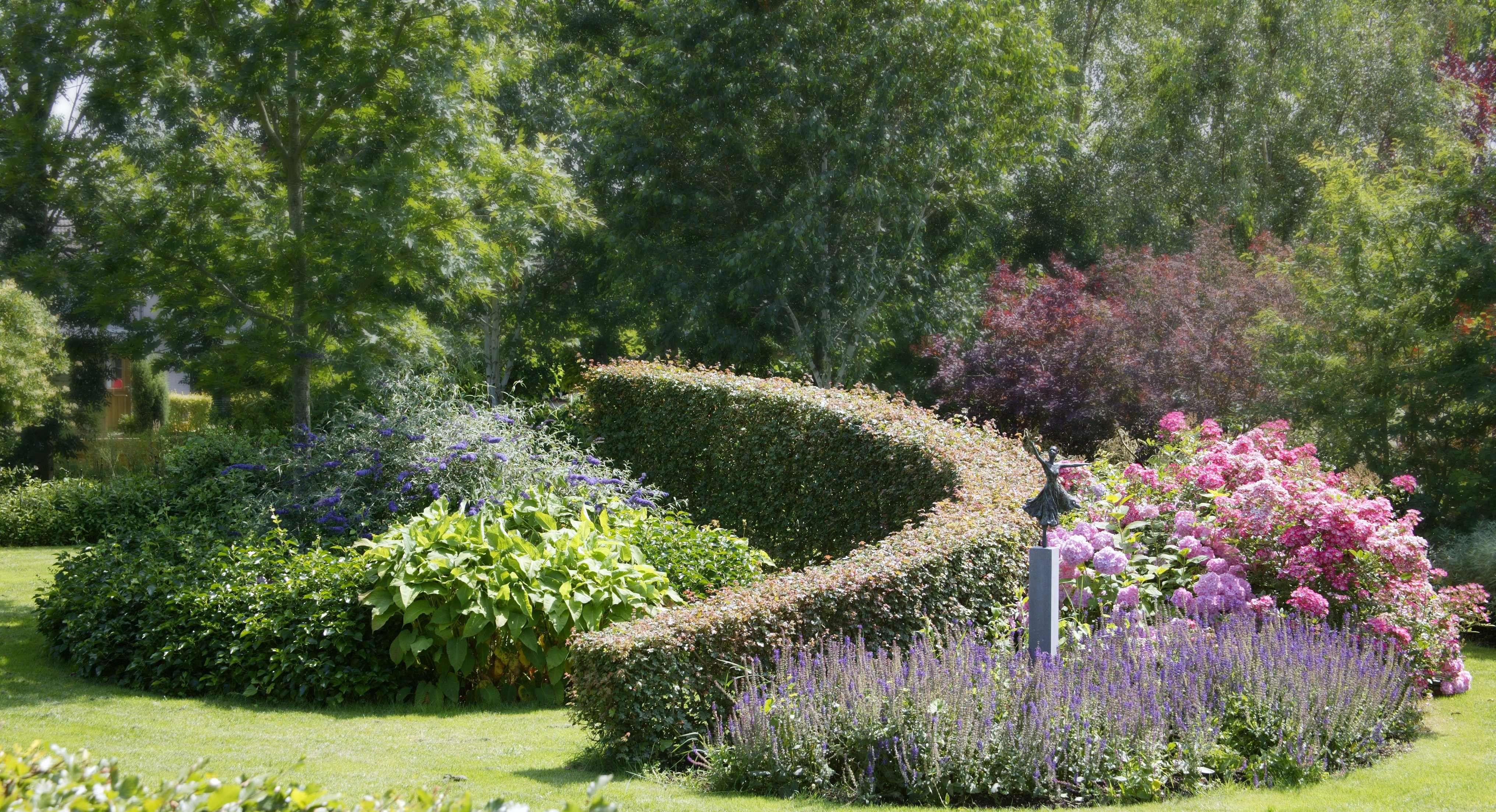 Tuin tuinontwerp tuinarchitect hovenier hoveniersbedrijf for Tuinontwerp tips