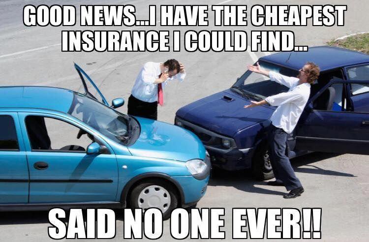 Professional Liability Insurance Explanation