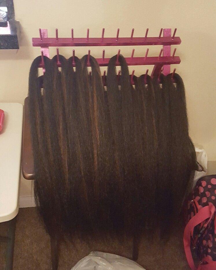 pin auf cute styles braids