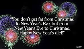 New Year Quotes 6