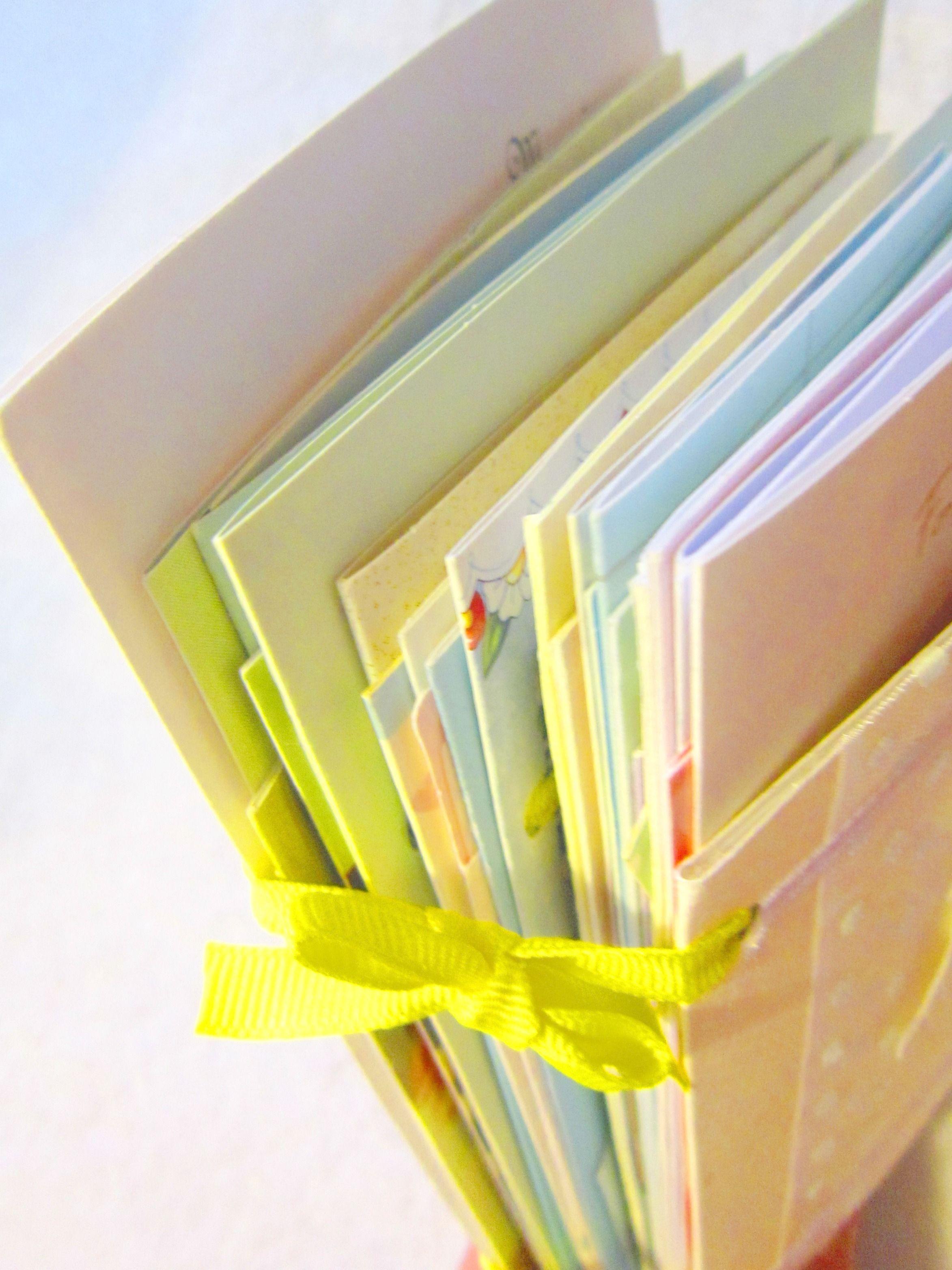 Wedding Card Book Diy Wedding Cards Keepsake Wedding Keepsakes Wedding Card Book