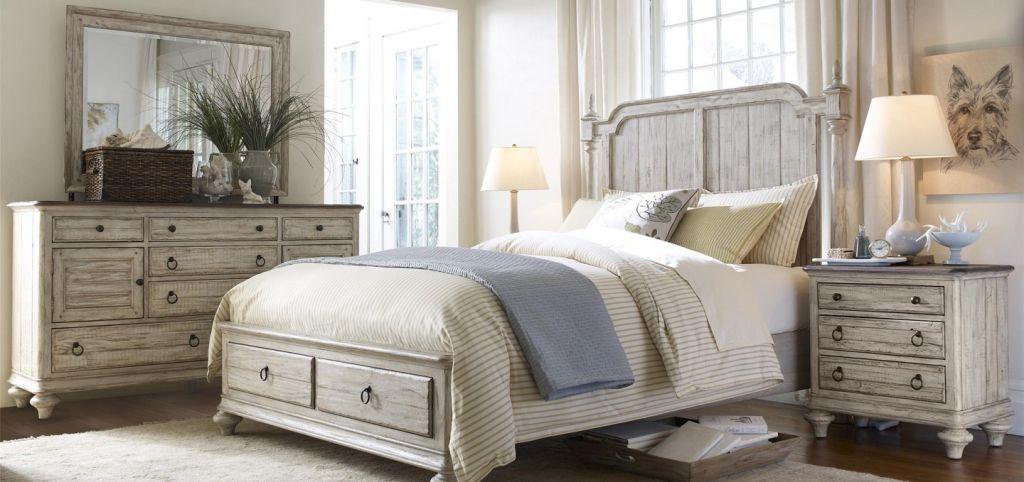 North Carolina Bedroom Furniture Interior Design Bedroom Color Schemes Check More At Http Thaddaeustimothy Kincaid Furniture King Bedroom Sets Bedroom Set