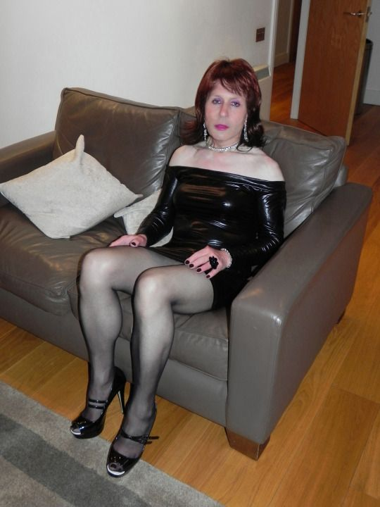 mature-tgirl-marriage
