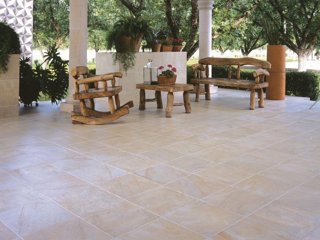 Interceramic arizona hd ceramic floor tile stone look interceramic arizona hd ceramic floor tile dailygadgetfo Images
