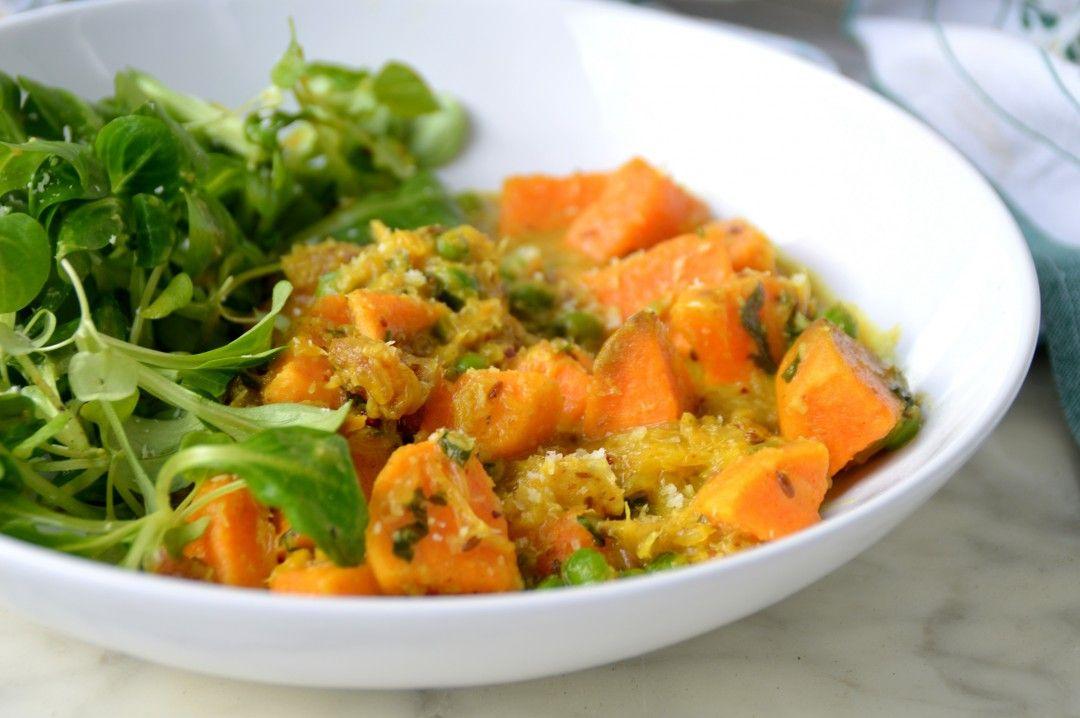curry sweet potato new (3)