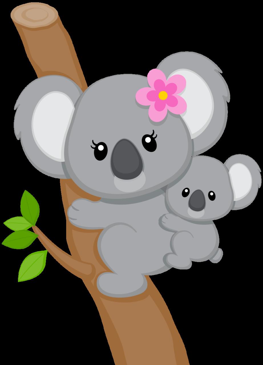 Фото, автор ladylony на Яндекс.Фотках Koala Ideas