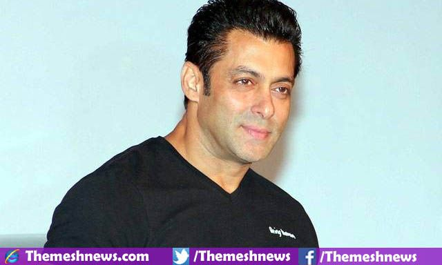 In a recent development, famous Indian film actor Salman Khan has received opposition and threats from Indian hardliner entity Shiv Sena, mainly because of his stance in the favor of Pakistani artists to continue working in the Bollywood industry.