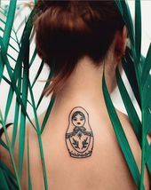 54 Unque Meaningful Small Tattoo Ideas For Woman In 2019  Page 51 of 53  Fashion Lifestyle Blog