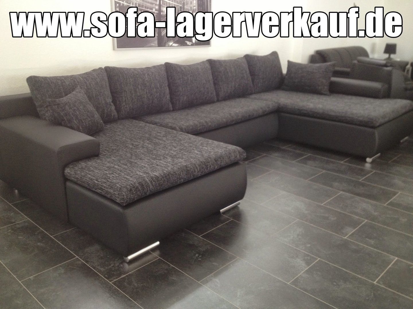 m bel g nstig kaufen sof polsterm bel sofa. Black Bedroom Furniture Sets. Home Design Ideas